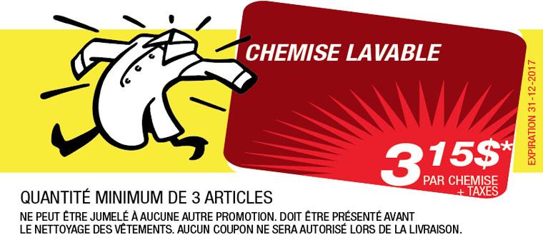 NettoyeurEclair-Chemise-Expiration31082017