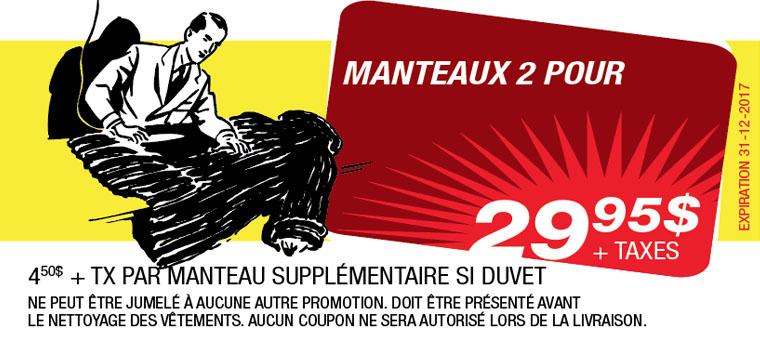 NettoyeurEclair-Manteaux-Expiration31082017