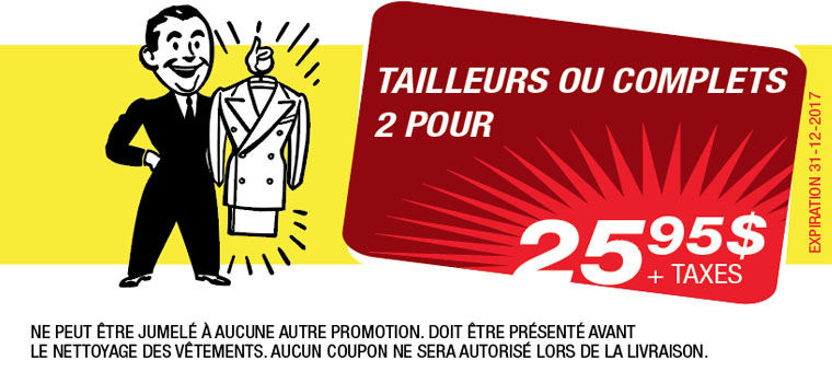 NettoyeurEclair-Tailleurs-Expiration31082017
