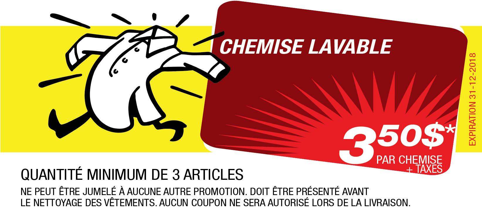 NettoyeurEclair-Chemise-Expiration31082018
