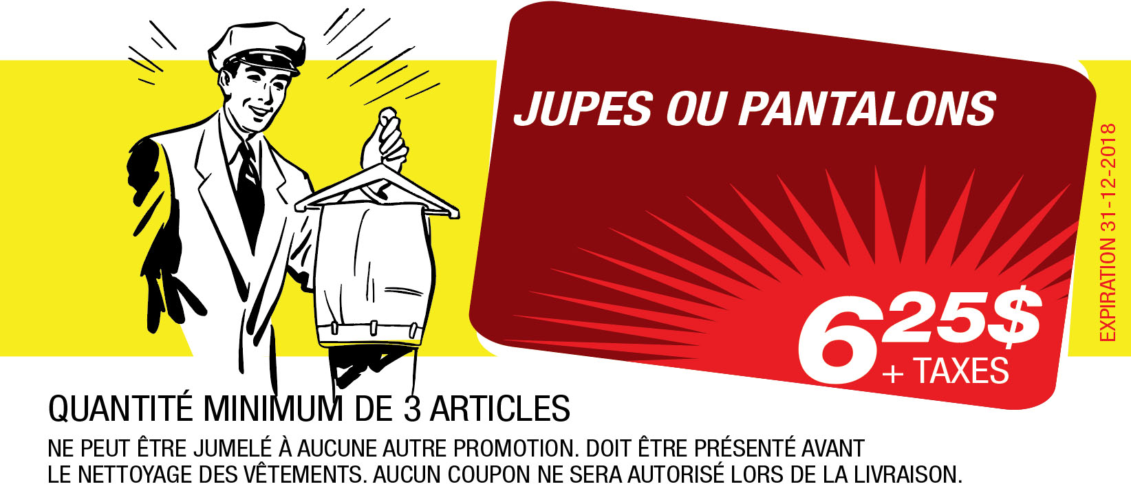 NettoyeurEclair-Jupes-Expiration31082018