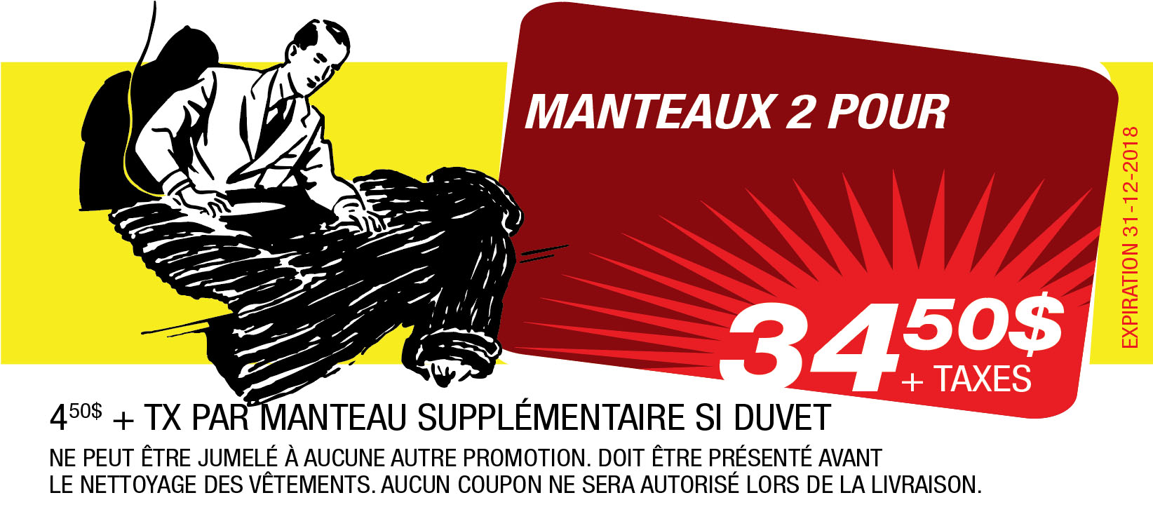 NettoyeurEclair-Manteaux-Expiration31082018